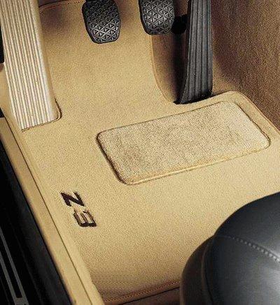 Best Car Accessories Amazing Bmw Genuine Original Bmw Z3