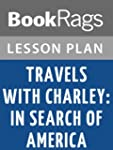 Travels with Charley: In Search of Am...