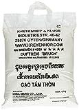 Dancing Dragons Duft-Bruch-Reis; 1. Qualität, 3er Pack (3 x...