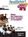 Droit de l'internet : droit fran�ais...