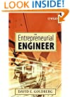The Entrepreneurial Engineer