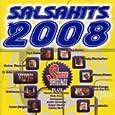 Salsahits
