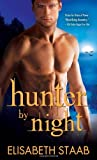 Hunter by Night (Chronicles of Yavn)
