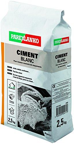 parexgroup-2869-ciment-25-kg-blanc-dp