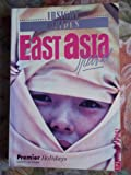 Insight Guide East Asia (013466616X) by Guides, Insight