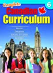 Complete Canadian Curriculum Gr.6