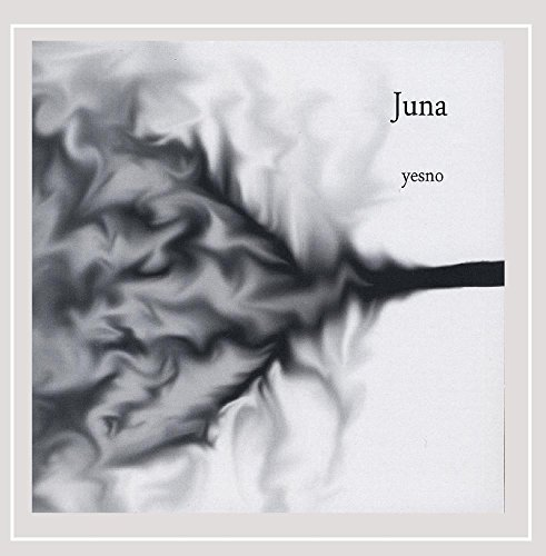 Juna - Yesno