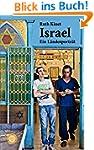 Israel: Ein L�nderportr�t (Diese Buch...