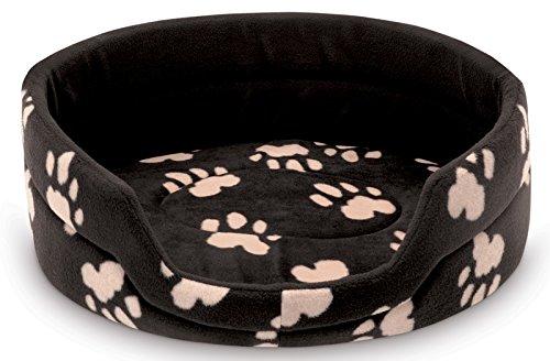 Artikelbild: Ema Hundebett, Farbe Zufällige 60cm