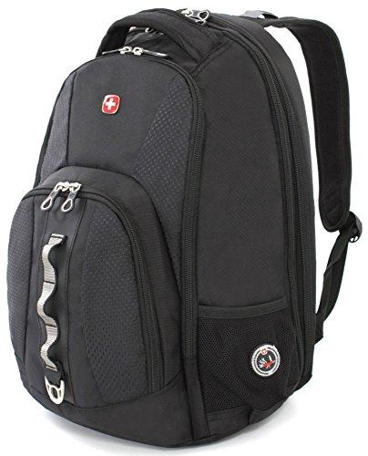 swissgear-travel-gear-scansmart-backpack-1271-black