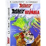Astèrix a Hispània. La Gran Col.lecció (Català - Salvat - Comic - Astèrix)