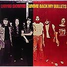 Gimme Back My Bullets (180 Gram Audiophile Vinyl/Limited Edition/Gatefold Cover)