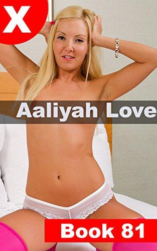 aalyah love