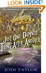 Just One Damned Thing After Another (...