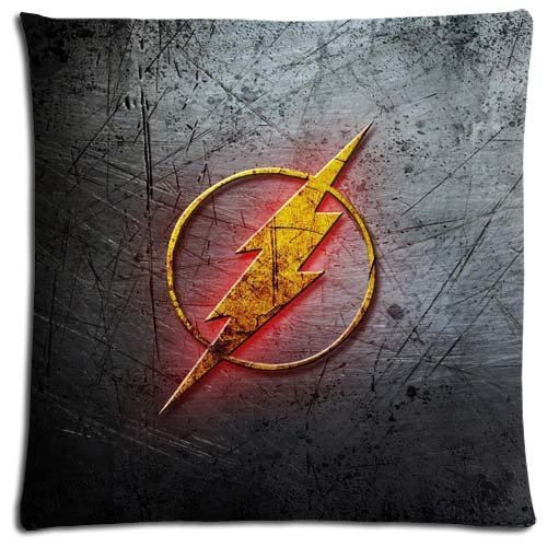 yokon-anime-bedroom-pillow-case-the-flash-lasting-conveniently-polyester-cotton-zippered-20x20-inch-