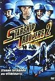 echange, troc Starship Troopers 2 - Gli Eroi Della Federazione