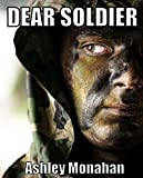 img - for Dear Soldier book / textbook / text book