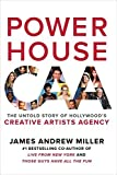 Powerhouse: The Untold Story of Hollywood's Creative Artists Agency