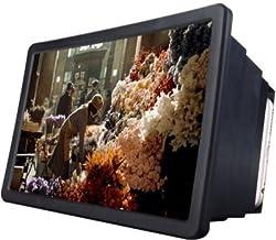 WI Retail Magic Box F2 Screen Expander Phone