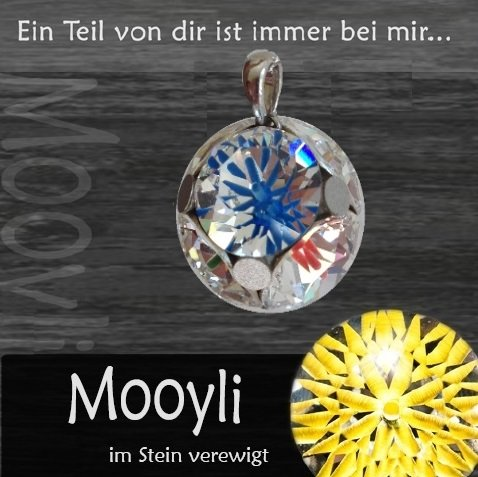 mooyli-familie-befullen-sie-einen-kristall-als-besondere-erinnerung-ob-babys-erste-locke-geburt-tauf