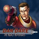 img - for Dan Dare: Volume 1 book / textbook / text book