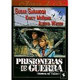 Prisonni�res des Japonais / Women of Valor ( Women of Valour ) [ Origine Espagnole, Sans Langue Francaise ]par Susan Sarandon
