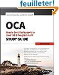 OCA: Oracle Certified Associate Java...