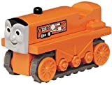 Thomas & Friends Wooden Railway - Terence The Tractor by Learning Curve
