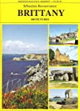 echange, troc Recouvrance S. - Brittany in 100 pictures