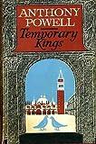 Image of Temporary kings