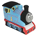 Thomas the Tank Engine Go Glow Pal