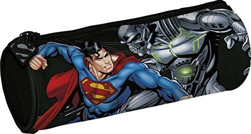 superman-super-heros-grand-trousse-tube-ecole-trousse-toilette