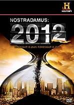 Nostradamus 2012