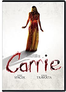 Carrie (Widescreen)