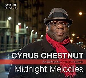 Midnight Melodies