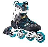 K2 Damen Inline Skate Alexis Pro 84