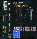Brutal Planet (US Import) [Musikkassette] [DE Import]