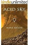 Acid Sky