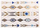 Sky Gold Sheet no. 1 de POSH TATTOO ||| Metallic Tattoo | Flash Tattoos | La nueva moda de Hollywood