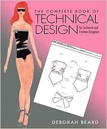 How Fashion Designers Use Math Pdf