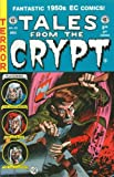 img - for Tales From The Crypt #22 EC comic reprint book / textbook / text book