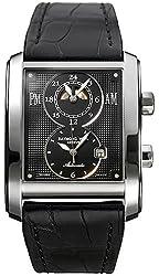 Raymond Weil Don Giovanni Cosi Grande Mens Watch 2888-SLA-20001