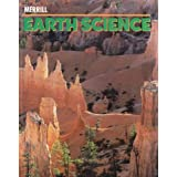 Earth Science ~ Ralph M. Feather