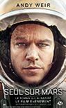 Seul sur Mars par Weir