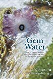 img - for Gem Water How to Prepare and Use Over 130 Crystal Waters for Therapeutic Treatments by Goebel, Joachim, Gienger, Michael [Findhorn Press,2008] (Paperback) book / textbook / text book