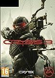 Crysis 3 [Code Jeu PC - Origin]