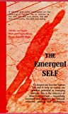 img - for The Emergent Self book / textbook / text book