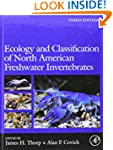 Ecology and Classification of North A...