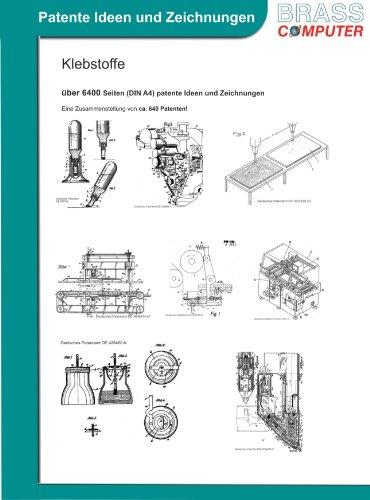 klebstoffe-uber-6400-seiten-din-a4-patente-ideen-und-zeichnungen