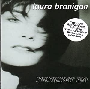 Remember Me: The Last Recordings